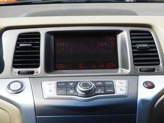 2011 Nissan Murano S Englewood, CO 12