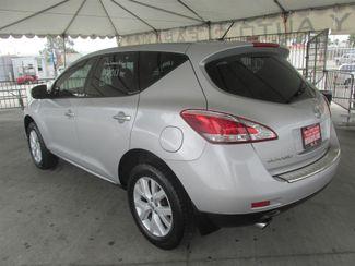 2011 Nissan Murano S Gardena, California 1