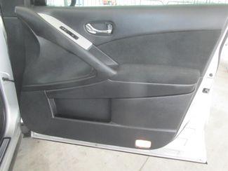 2011 Nissan Murano S Gardena, California 13