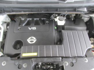 2011 Nissan Murano S Gardena, California 15