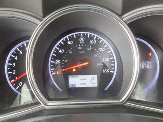 2011 Nissan Murano S Gardena, California 5