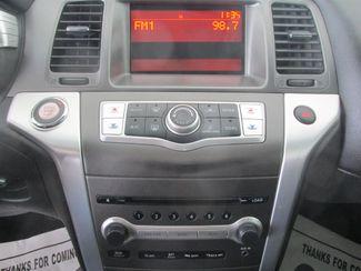 2011 Nissan Murano S Gardena, California 6