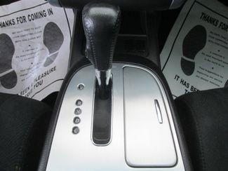2011 Nissan Murano S Gardena, California 7