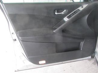 2011 Nissan Murano S Gardena, California 9