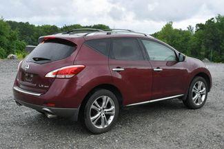 2011 Nissan Murano LE AWD Naugatuck, Connecticut 6
