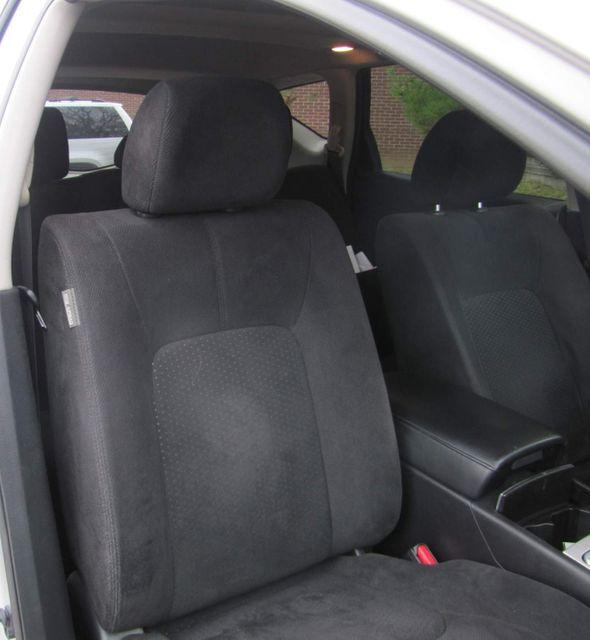 2011 Nissan Murano SV St. Louis, Missouri 5