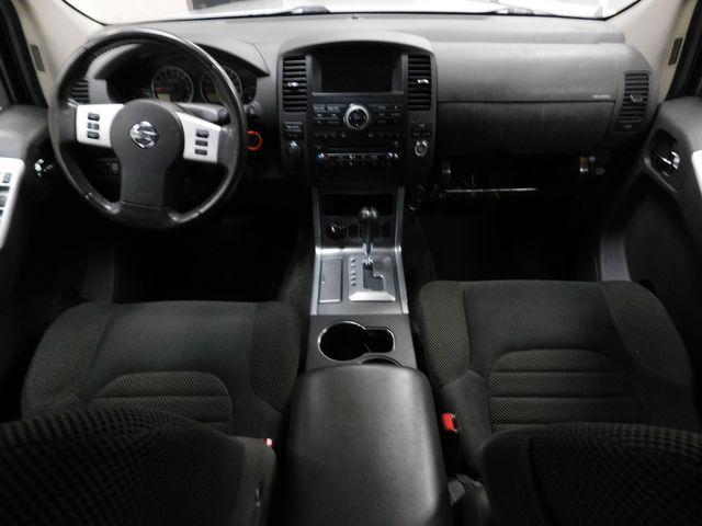 2011 Nissan Pathfinder SV in Airport Motor Mile ( Metro Knoxville ), TN 37777
