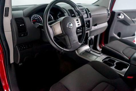 2011 Nissan Pathfinder S in Dallas, TX