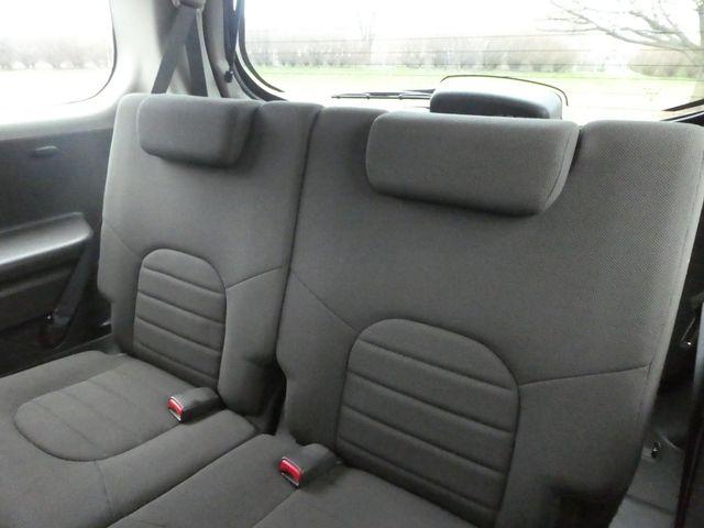 2011 Nissan Pathfinder S Leesburg, Virginia 14