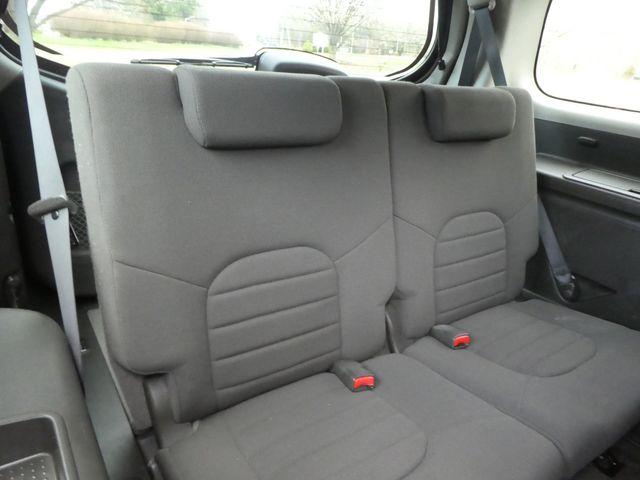 2011 Nissan Pathfinder S Leesburg, Virginia 12