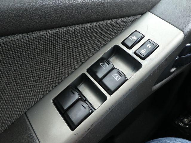 2011 Nissan Pathfinder S Leesburg, Virginia 25