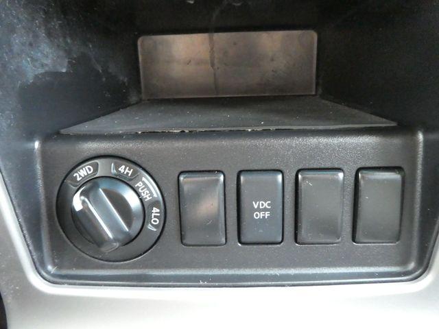 2011 Nissan Pathfinder S Leesburg, Virginia 28