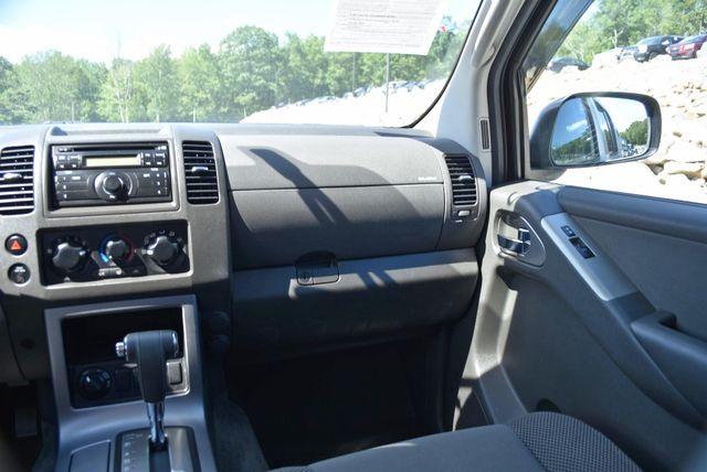 2011 Nissan Pathfinder S Naugatuck, Connecticut 19