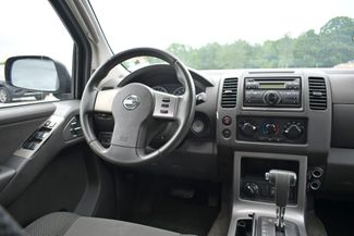 2011 Nissan Pathfinder S Naugatuck, Connecticut 15