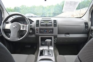 2011 Nissan Pathfinder S Naugatuck, Connecticut 16
