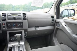 2011 Nissan Pathfinder S Naugatuck, Connecticut 17