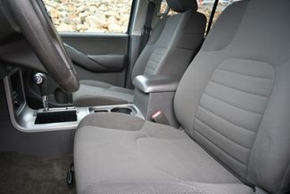 2011 Nissan Pathfinder S Naugatuck, Connecticut 19