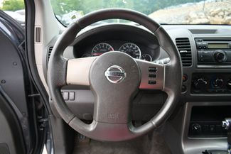 2011 Nissan Pathfinder S Naugatuck, Connecticut 20