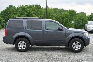 2011 Nissan Pathfinder S Naugatuck, Connecticut 5