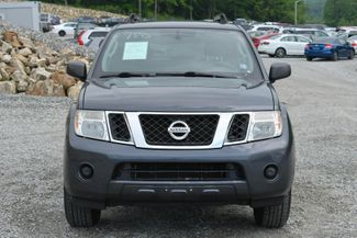 2011 Nissan Pathfinder S Naugatuck, Connecticut 7