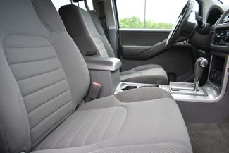 2011 Nissan Pathfinder S Naugatuck, Connecticut 9