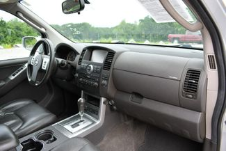 2011 Nissan Pathfinder Silver Naugatuck, Connecticut 11