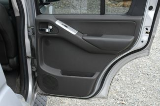 2011 Nissan Pathfinder Silver Naugatuck, Connecticut 13