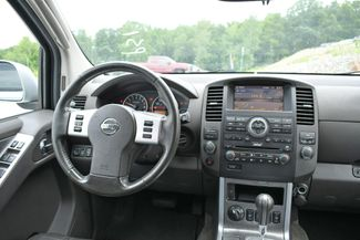 2011 Nissan Pathfinder Silver Naugatuck, Connecticut 17