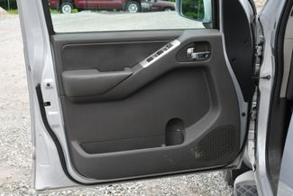 2011 Nissan Pathfinder Silver Naugatuck, Connecticut 20