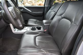 2011 Nissan Pathfinder Silver Naugatuck, Connecticut 21