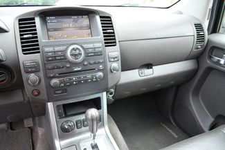 2011 Nissan Pathfinder Silver Naugatuck, Connecticut 23