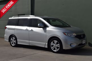 2011 Nissan Quest SL | Arlington, TX | Lone Star Auto Brokers, LLC-[ 2 ]