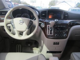 2011 Nissan Quest LE Batesville, Mississippi 24