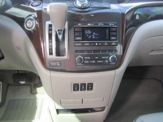 2011 Nissan Quest LE Batesville, Mississippi 27