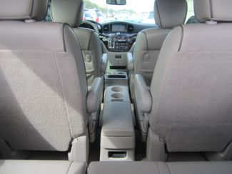 2011 Nissan Quest LE Batesville, Mississippi 37