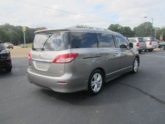 2011 Nissan Quest LE Batesville, Mississippi 8