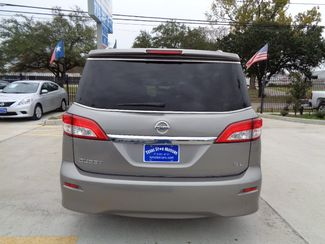 2011 Nissan Quest SL  city TX  Texas Star Motors  in Houston, TX
