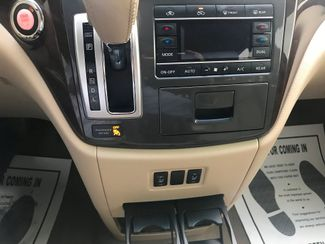 2011 Nissan Quest SL Knoxville , Tennessee 27