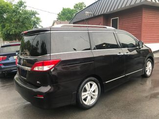 2011 Nissan Quest SL Knoxville , Tennessee 56