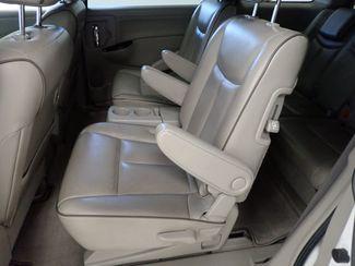 2011 Nissan Quest SL Lincoln, Nebraska 2