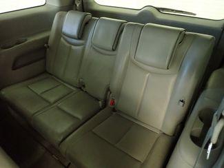 2011 Nissan Quest SL Lincoln, Nebraska 3