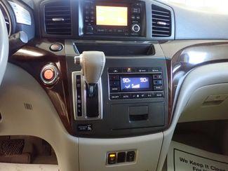 2011 Nissan Quest SL Lincoln, Nebraska 6
