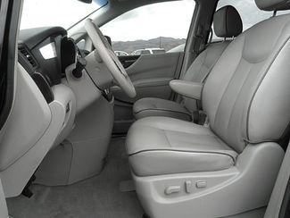 2011 Nissan Quest SL LINDON, UT 3
