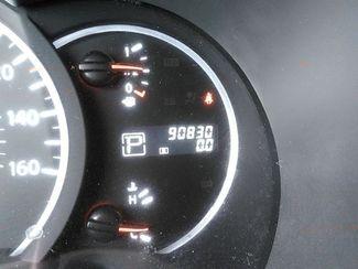 2011 Nissan Quest SL LINDON, UT 4