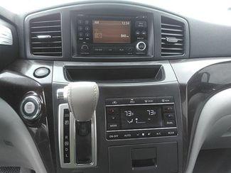 2011 Nissan Quest SL LINDON, UT 5