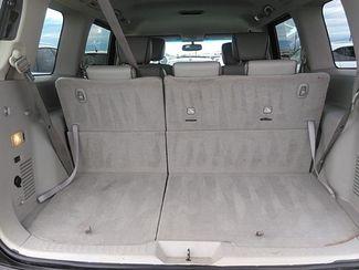 2011 Nissan Quest SL LINDON, UT 6