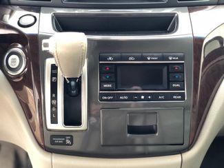 2011 Nissan Quest SL LINDON, UT 42