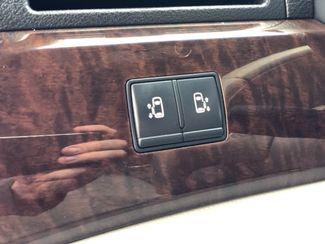 2011 Nissan Quest SL LINDON, UT 44