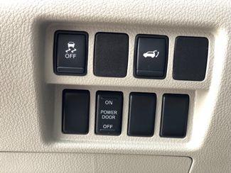 2011 Nissan Quest SL LINDON, UT 45