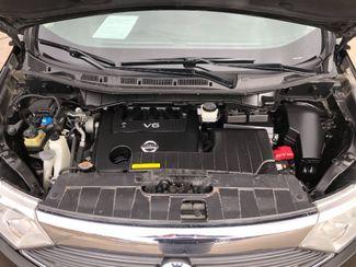 2011 Nissan Quest SL LINDON, UT 46